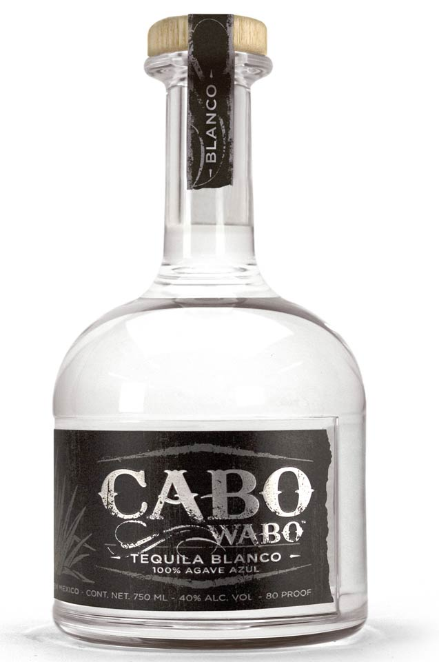 Cabo-Wabo-Tequila-Blanco