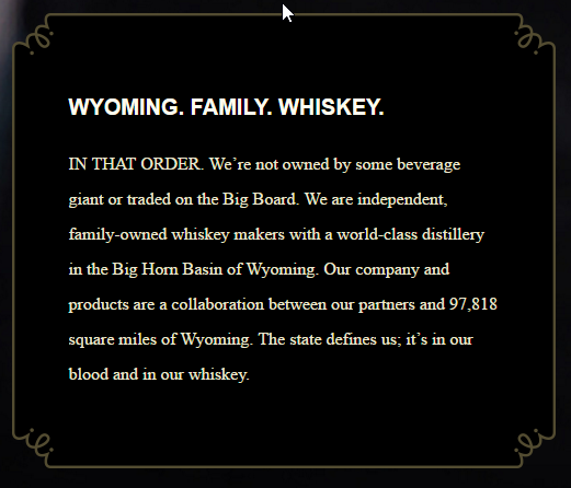 2016-03-31 10_34_05-Wyoming Whiskey