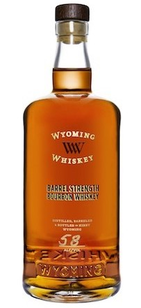 Wyoming-Whiskey_Barrel-Strength-copy-e1454524099638