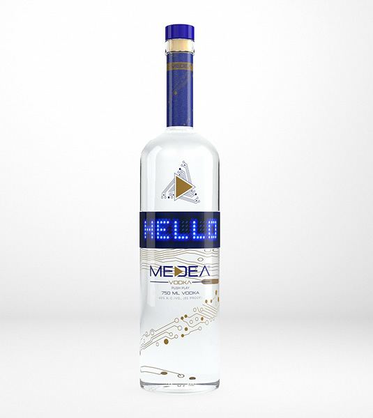 MEDEA-Vodka_bottle