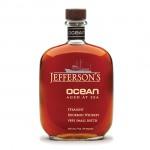 Taste Jefferson's Ocean.