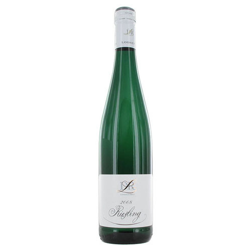 Dr. L Riesling 750