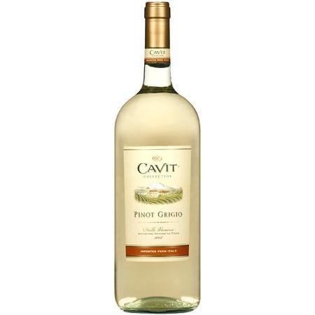 Cavit Wines 1.75