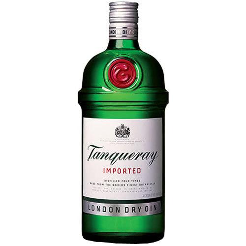 Tanqueray Gin 1.75