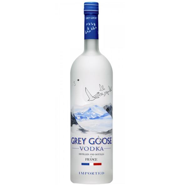 Grey Goose 1.75 L