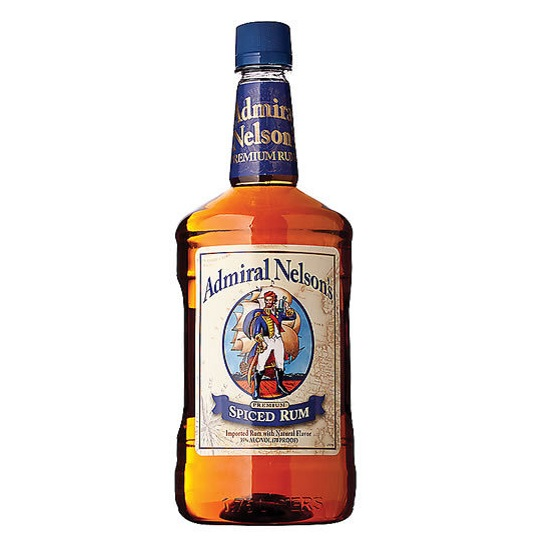 Admiral Nelson 1.75 L
