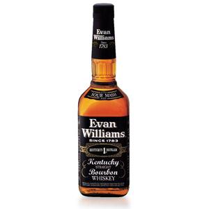 Evan Williams 1.75ml