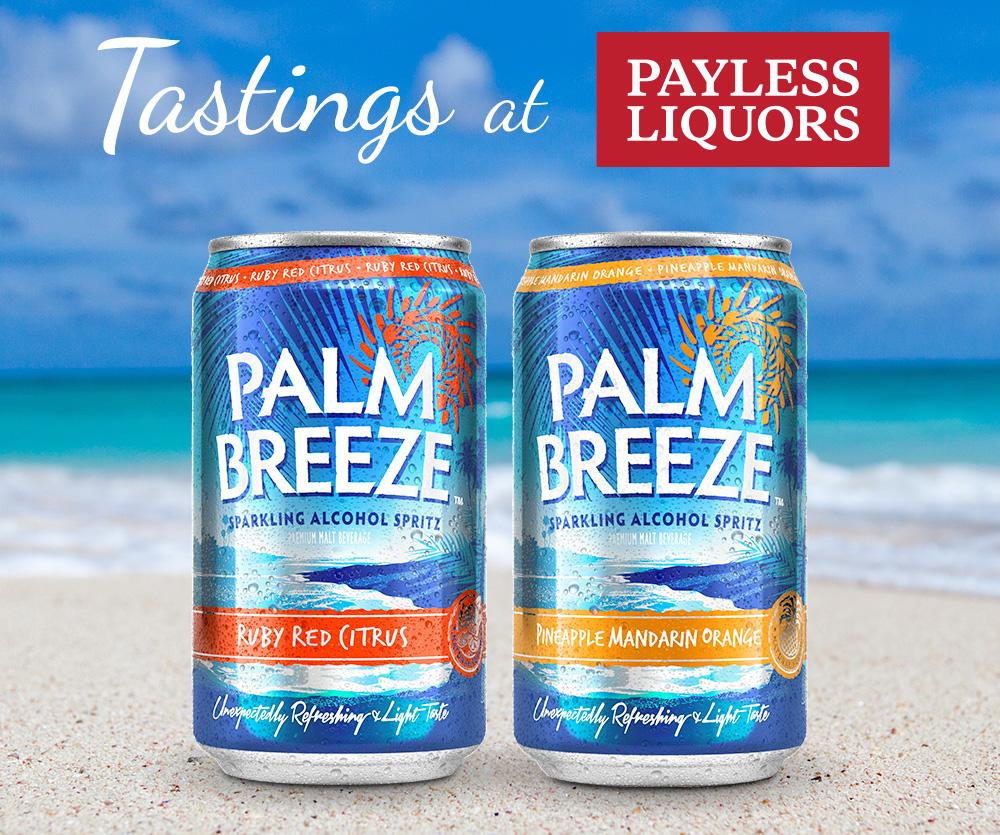 PL-Palm-Breeze-FBPromo
