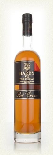 hardy-vs-fine-cognac-red-corner-cognac