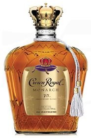 crown-royal-monarch-75th-anniversary-blend-crown-royal-monarch-75th-anniversary-blend