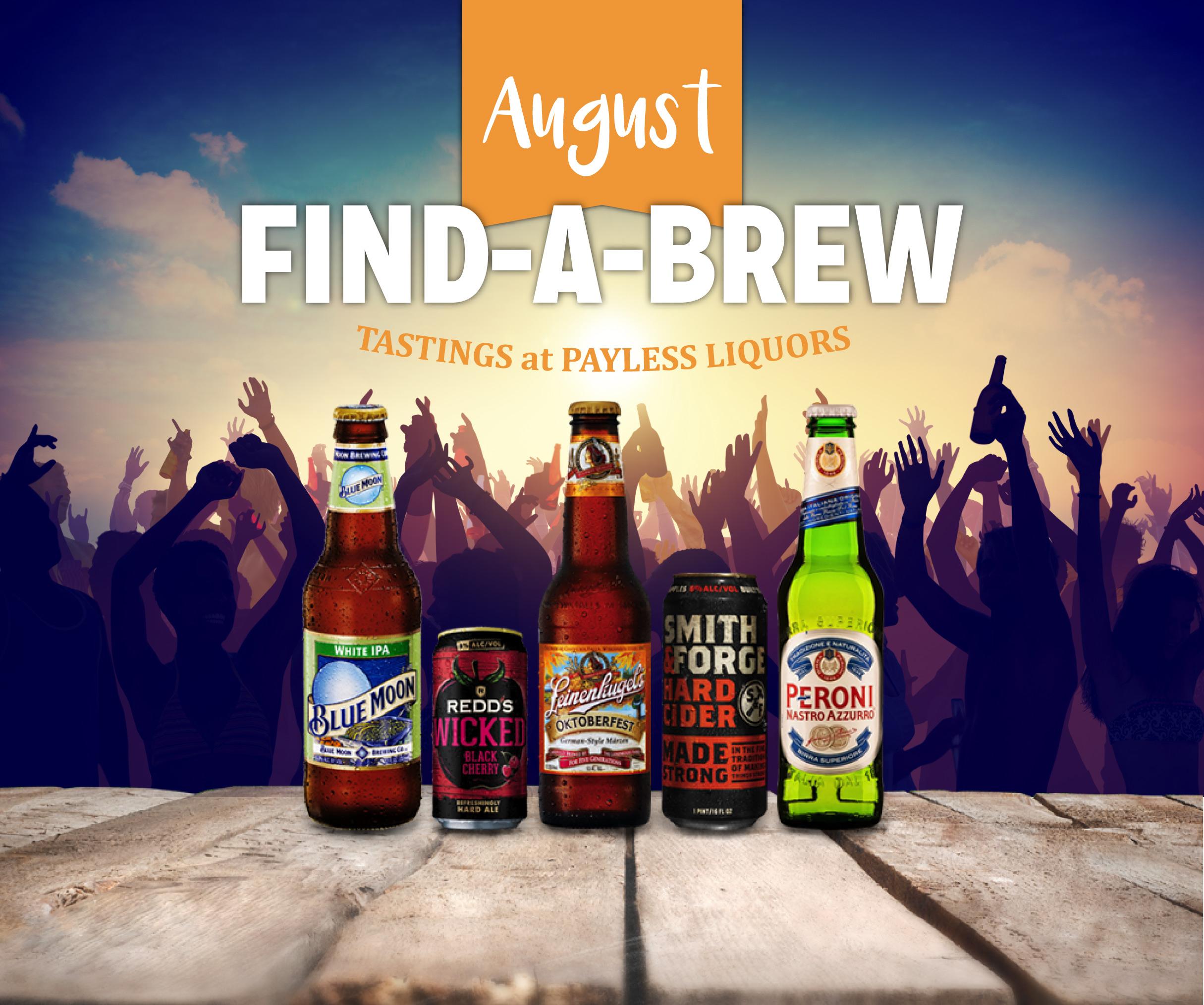PL-August_Find_A_Brew_2015