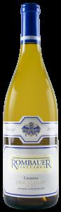 Rombauer Vineyards Chardonnay Carneros