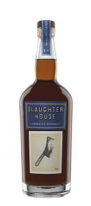SlaughterHouseBtl