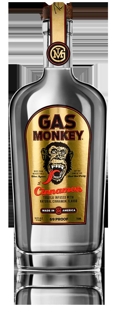gasmonkeyoptimzed