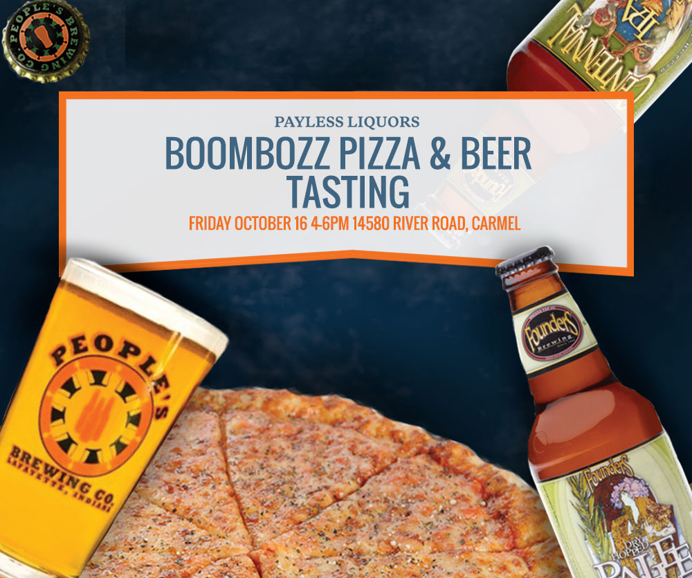 BoomBozz-Beer_FB-2