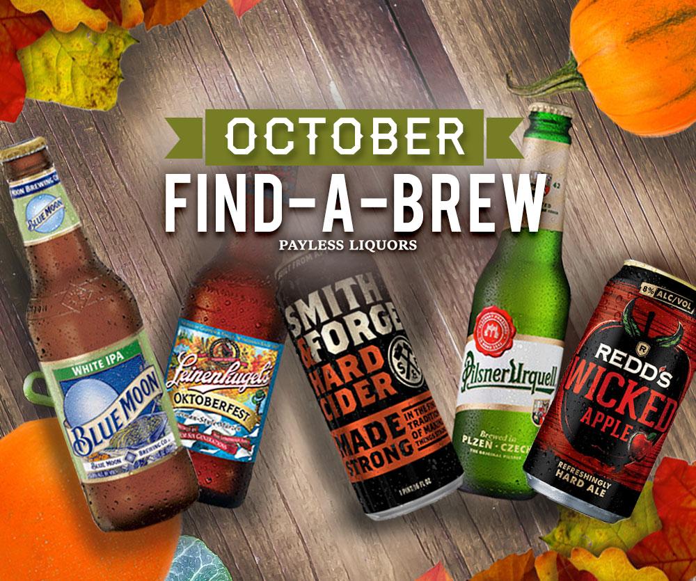 October-Find-a-Brew-2