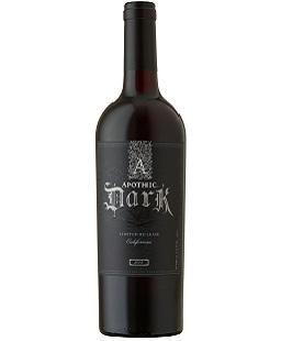 Apothic-Dark-Bottle-Shot