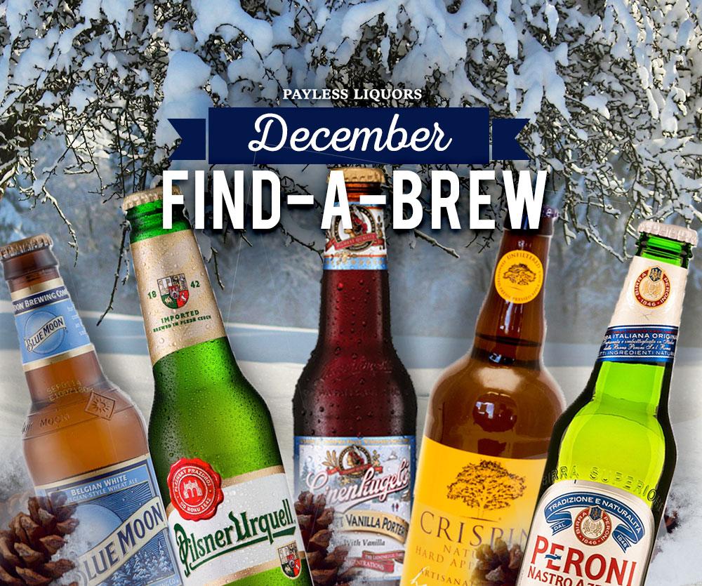 December-Find-a-Brew