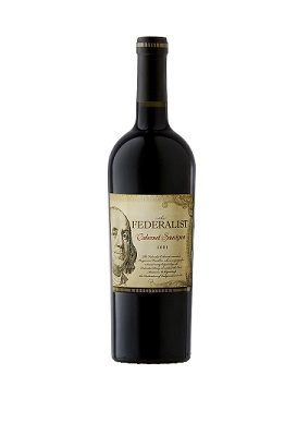FED CAB LODI BOTTLE NV (1)