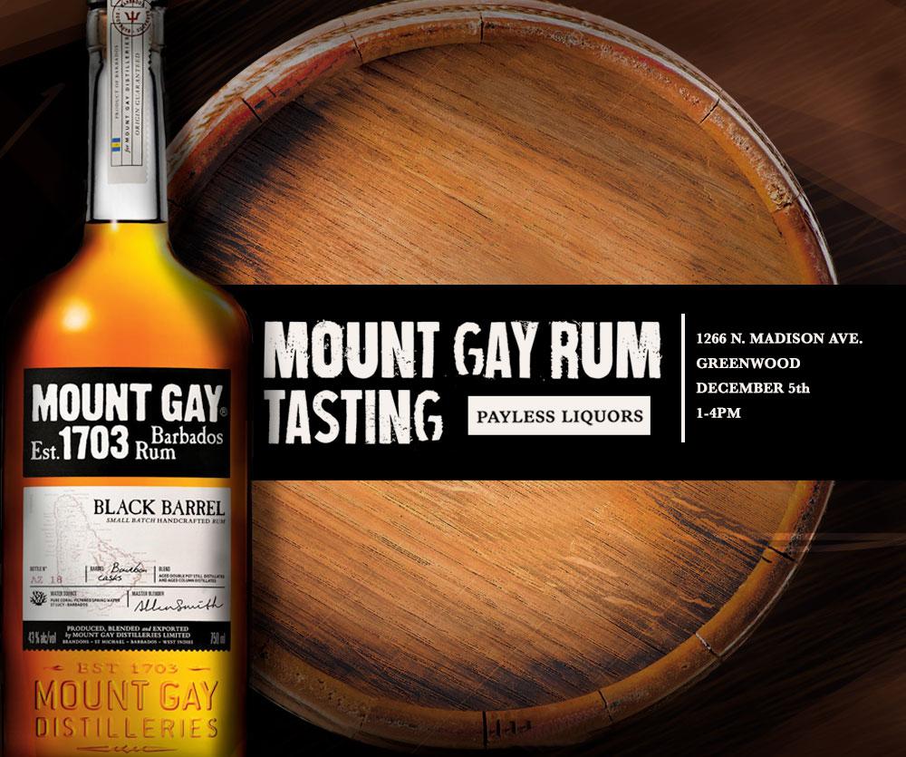 MountGayRunTatsing_FBPP_Greenwood_Dec5.psd