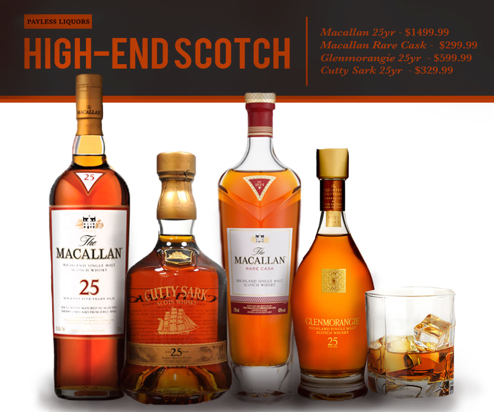 high-end-scotch-banner