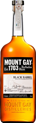 Mount_Gay_Black_Barrel_rum (1)