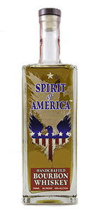 SpiritofAmerica_bs-150x300