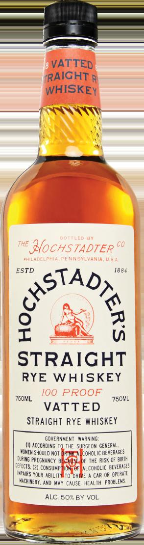 hochstadters-vatted-rye-bottle