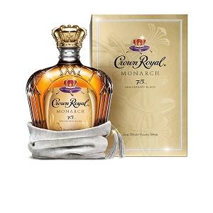 Crown-Royal-Monarch-75th-Anniv-Blend
