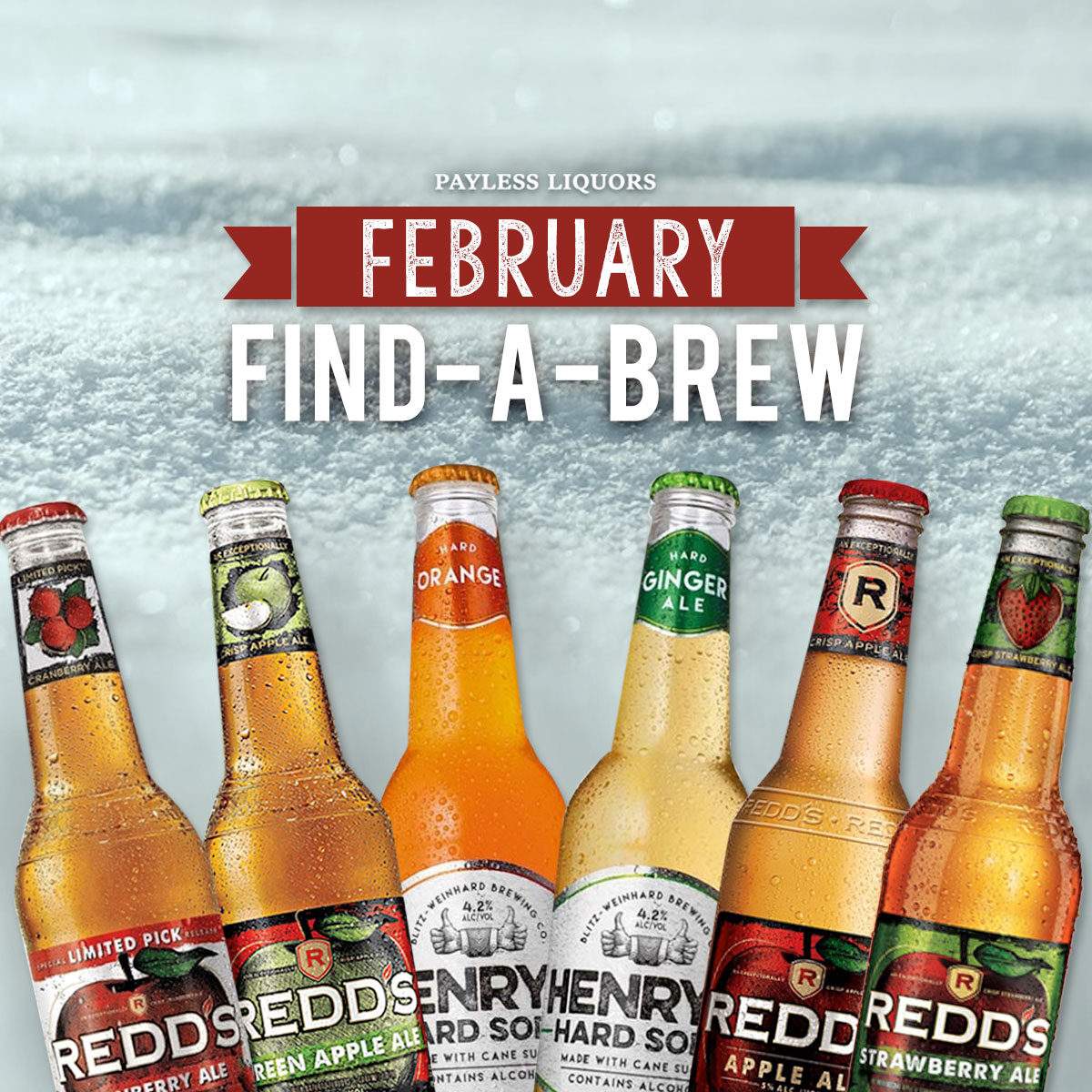 PL-February-Find-A-Brew