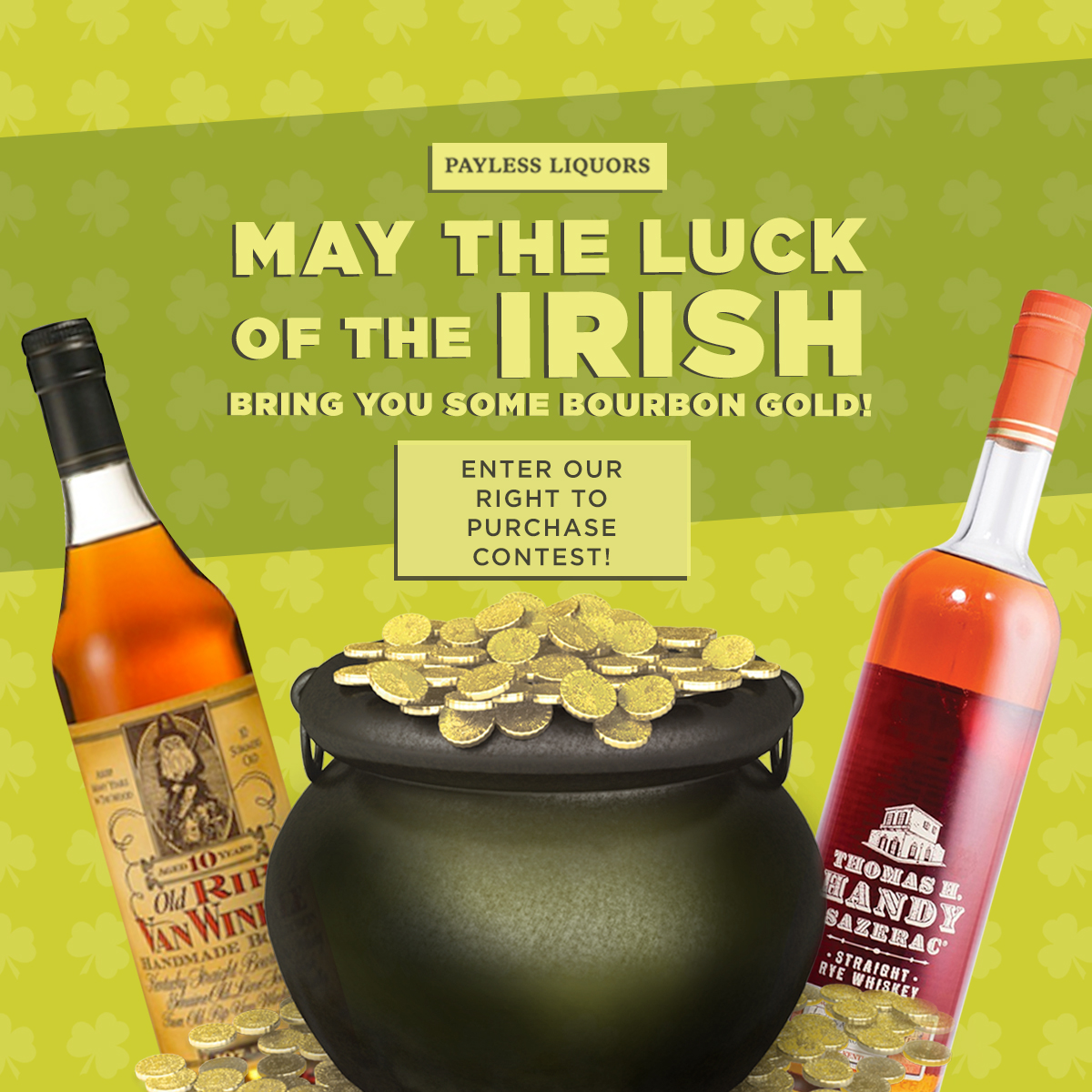 PL-St-Pattys-Day-Right-To-Purchase_FBPP