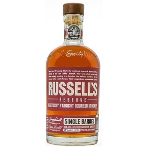 Russells-Reserve-New