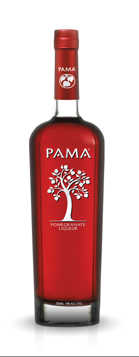 PAMA_POMEGRANATE_LIQUEUR_70Cl__04046.1421672589.450.800