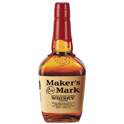 makersmark__68432__51844-1358534159-1280-1280