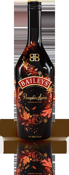 img_flavors_baileys_pumpkin_spice