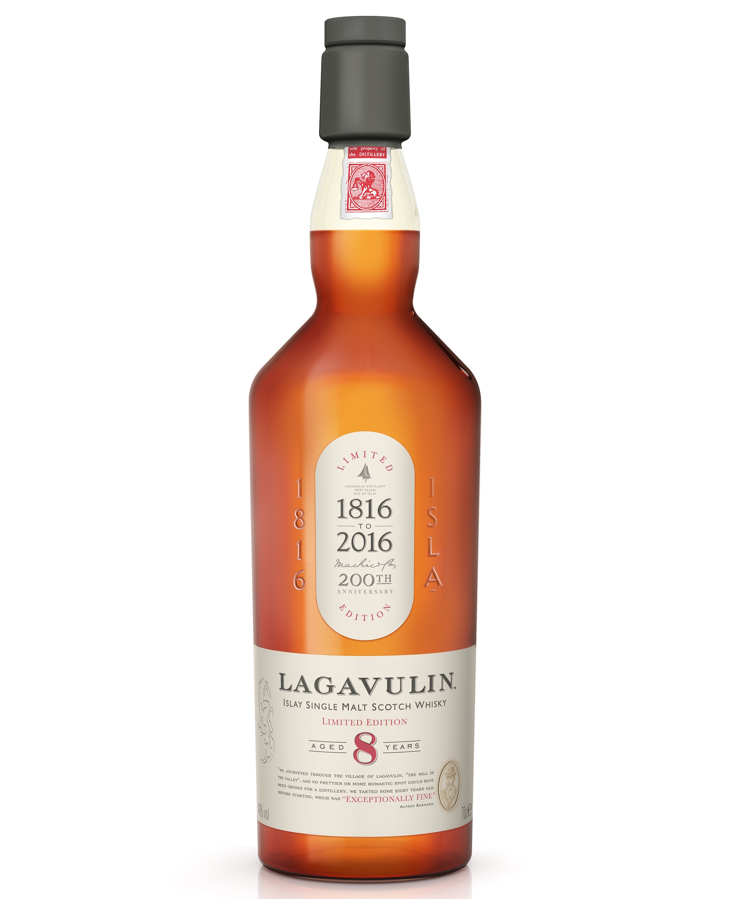 lagavulin-8-year-old
