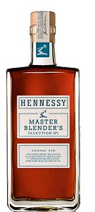 hennessy-master-blenders-selection-no1-cognac_1