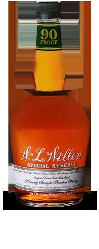 weller-special-reserve
