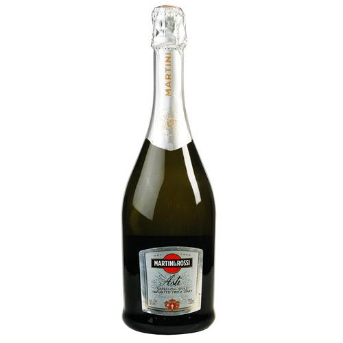 Martini and Rossi Spumante 750 ml