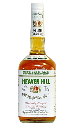 Heaven-Hill-Bourbon-287720-L_grande