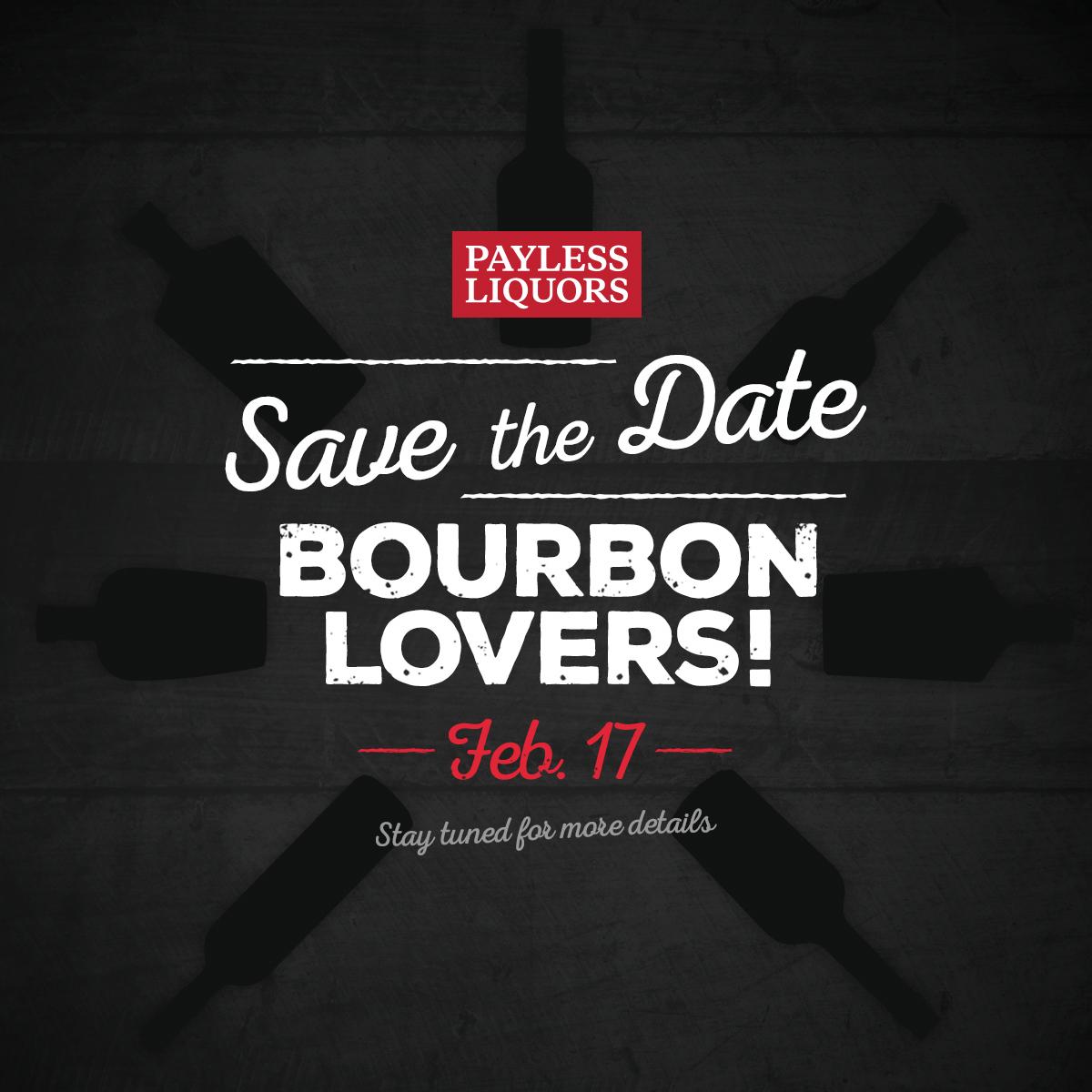 pl-bourbonlovers-savethedate-teaser-fbpp-1