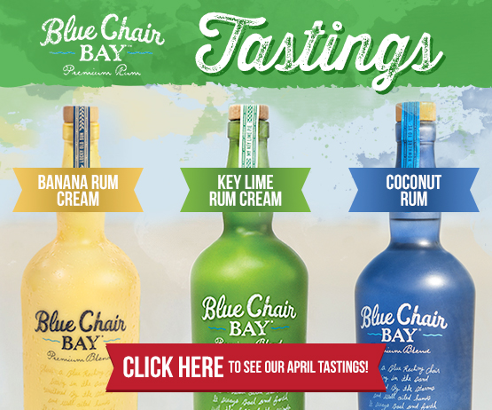 PL-Blue-Chair-Bay-Tastings-April2017-WebSlider-2