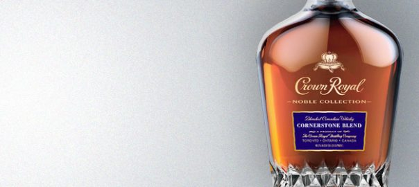 Crown Royal Noble