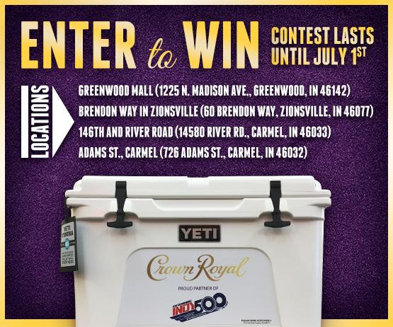 PL-Crown-Yeti-Cooler-Contest-2017-Webslider-1