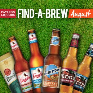 Find-a-Brew