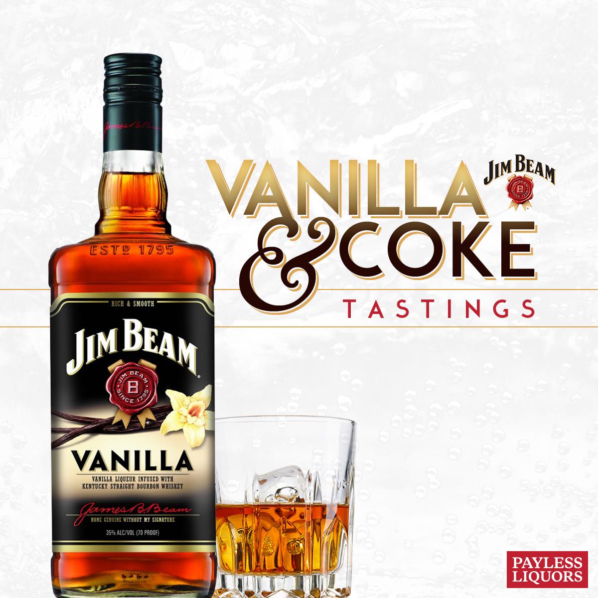 PL-JBVanilla_Coke-Tastings-2017-FBPP-1