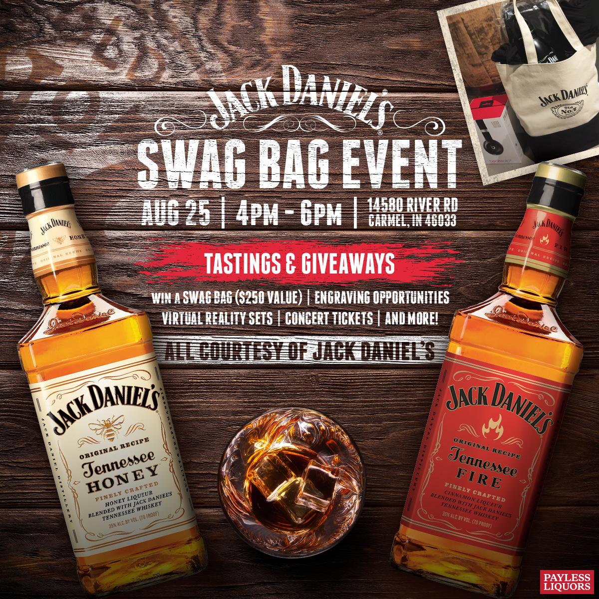 PL-JD-Swag-Bag-Event-Aug2017-FBPP-4