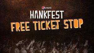 Hankfest