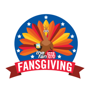fansgiving 2017