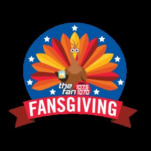 fansgiving 2017